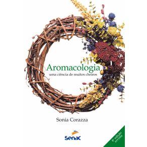 Aromacologia--Uma-ciencia-de-muitos-cheiros