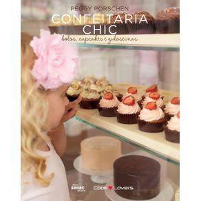 Confeitaria-Chic---Bolos-cupcakes-e-guloseimas