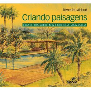 Criando-paisagens---Guia-de-arquitetura-paisagistica