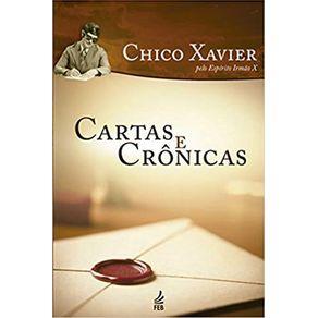 Cartas-e-cronicas
