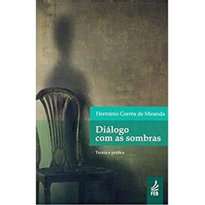 Dialogo-com-as-sombras