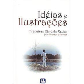 Ideias-e-ilustracoes