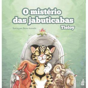 O-misterio-das-jabuticabas