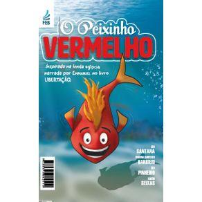 O-peixinho-vermelho-