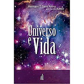 Universo-e-vida