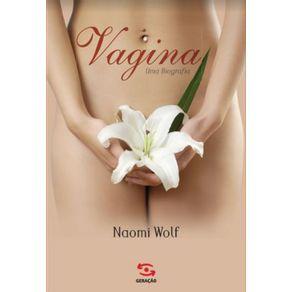 Vagina-uma-biografia