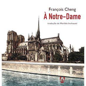 A-Notre-Dame