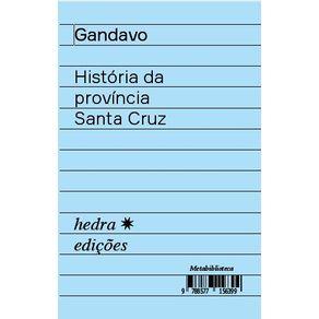 Historia-da-provincia-Santa-Cruz
