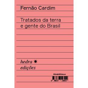 Tratados-da-terra-e-gente-do-Brasil