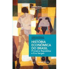 Historia-economica-do-Brasil--primeira-republica-e-era-vargas