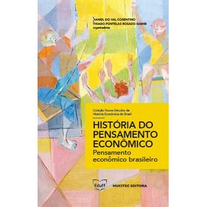 Historia-do-pensamento-economico--pensamento-economico-brasileiro
