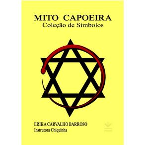 Mito-capoeira---Colecao-de-simbolos---versao-simples