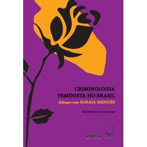 Criminologia-feminista-no-Brasil
