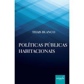 Politicas-Publicas-Habitacionais