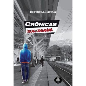 Cronicas--Sub--Urbanas