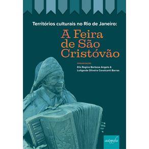 Territorios-Culturais-No-Rio-De-Janeiro--A-Feira-De-Sao-Cristovao