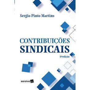 Contribuicoes-Sindicais