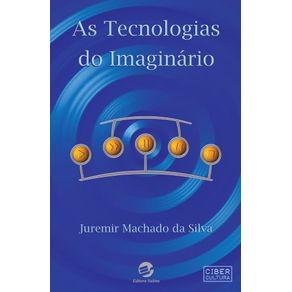 As-Tecnologias-do-Imaginario