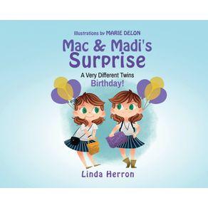 Mac---Madis-Surprise