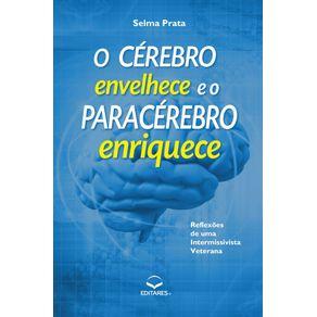 O-CEREBRO-ENVELHECE-E-O-PARACEREBRO-ENRIQUECE