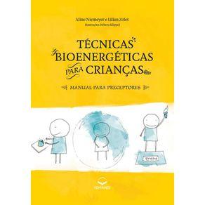 TECNICAS-BIOENERGETICAS-PARA-CRIANCAS-