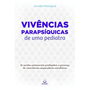 VIVENCIAS-PARAPSIQUICAS-DE-UMA-PEDIATRA