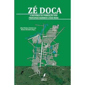 Ze-Doca---A-Historia-Da-Formacao-Dos-Principais-Bairros-E-Suas-Ruas