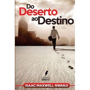 Do-Deserto-Ao-Destino