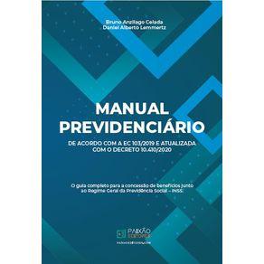 Manual-Previdenciario--De-Acordo-com-a-EC-103-2019-e-Atualizada-com-o-Decreto-10.410-2020---O-guia-completo-para-a-concessao-de-beneficios-junto-ao-Regime-Geral-da-Previdencia-Social-–-INSS