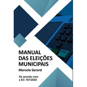 Manual-das-Eleicoes-Municipais