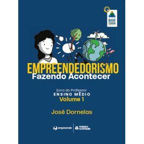 Fazendo-acontecer---Poderes-empreendedores---Livro-do-professor---ensino-fundamental