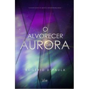 O-Alvorecer-da-Aurora