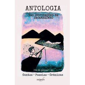 Antologia-das-inspiracoes-de-Jacarezinho