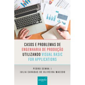 Casos-e-problemas-de-engenharia-de-producao-utilizando-o-Visual-Basic-for-Applications---filosofia-da-guerra