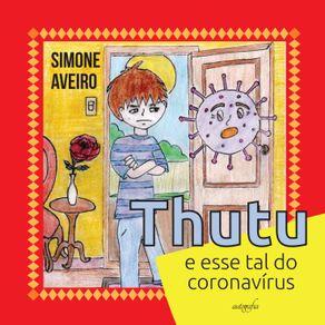 Thutu-e-esse-tal-do-coronavirus---economia-financas-politica-legislacao