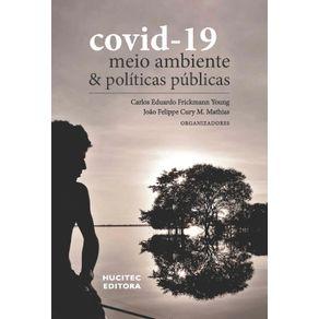 Covid-19-Meio-Ambiente-e-Politicas-Publicas