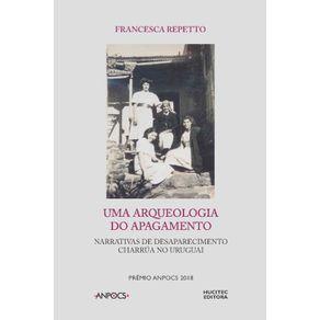 Uma-arqueologia-do-apagamento--narrativas-de-desaparecimento-Charrua-no-Uruguai