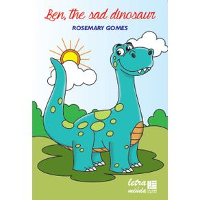 Ben-the-sad-dinosaur
