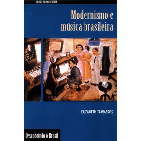Modernismo-e-musica-brasileira