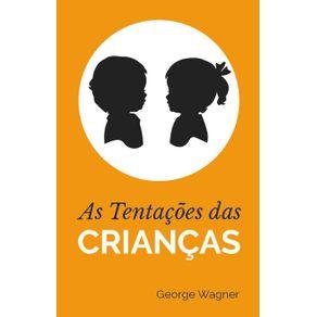 As-Tentacoes-das-Criancas