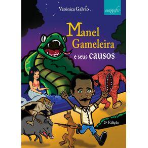 Manel-Gameleira-e-seus-causos
