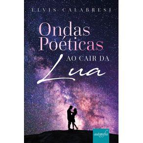 Ondas-Poeticas-ao-Cair-da-Lua