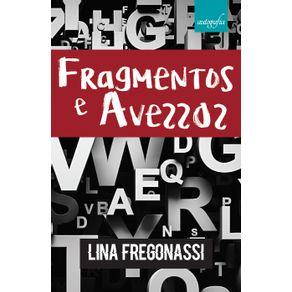 Fragmentos-e-Avessos