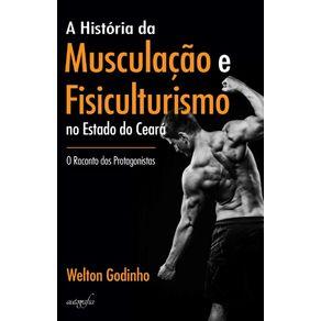 A-Historia-da-Musculacao-e-Fisiculturismo-no-Estado-do-Ceara---O-Raconto-dos-Protagonistas