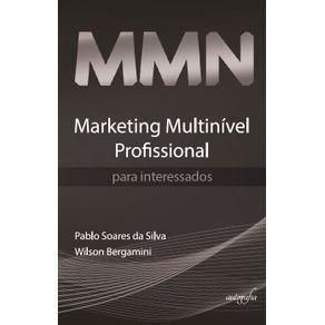 MMN--Marketing-Multinivel-Profissional-para-interessados