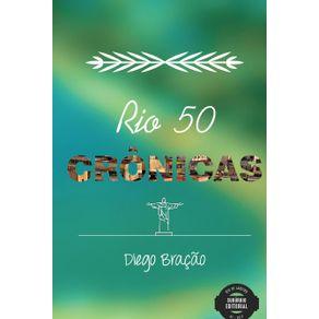 Rio-50-Cronicas