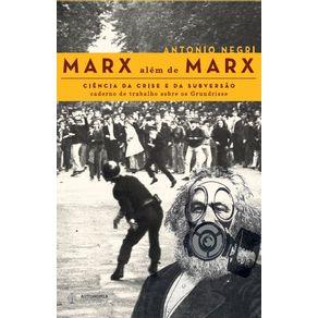 Marx-alem-de-Marx