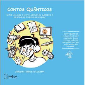 Contos-quanticos---Entre-dialogos-e-escuta--derrubando-barreiras-e-construindo-caminhos-de-reflexao