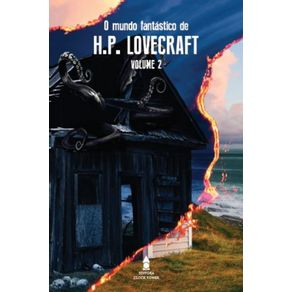 O-Mundo-Fantastico-de-H.P.-Lovecraft-Volume-2