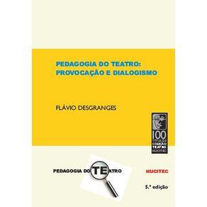 Pedagogia-do-Teatro--provocacao-e-dialogismo
